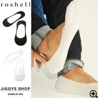 ◆roshell(ロシェル)ソックス◆お兄系Men'sおしゃれお兄系ファッションお兄メンズファッションメンズ靴下オシャレカワイイカラーカラフルギフトプレゼント黒白