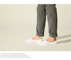 ◆roshell(ロシェル)スニーカーソックス◆カバーソックスメンズフットカバーソックス脱げにくいフットカバー白滑り止め足袋靴下ブランドおしゃれくるぶしビジネス厚手無地レディースストッキング白プレゼントお兄系メンズファッション