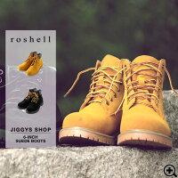 ��roshell(�?����)6������������ɥ֡��Ģ�������Men's�֡��ĥ�����ϥ֡��ĥ��塼�����쥶���������ϥե��å����%OFF��ե��å�������ɥ��������ɥ���֡��ĥ��硼�Ȥ����������