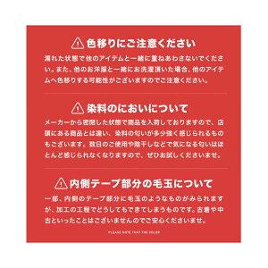 【送料無料】◆roshell(ロシェル)スウェットデニムセットアップ◆セットアップパーカーメンズパーカスウェットおしゃれ下ジョガーパンツデニムセットアップショートパンツ[父の日ギフトプレゼント]