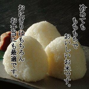 平成27年産!(特別栽培米)コウノトリ育むお米(農薬節減)玄米1kgあたり