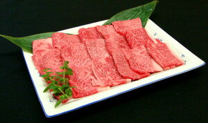 【JAたじま】兵庫県産但馬牛焼肉用1kg!!神戸牛・神戸ビーフの素となる但馬ビーフ!!!