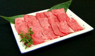 兵庫 Prefecture 的田島牛肉肉 1 公斤! 田島牛肉將總理神戶牛肉 / 神戶牛肉!