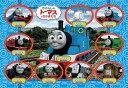 APO-26-28 きかんしゃトーマス トーマスとなかまたち 12ピース ピクチュアパズル パズル Puzzle 子供用 幼児 知育玩具 知育パズル 知育 ギフト 誕生日 プレゼント 誕生日プレゼント