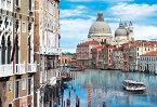 APO-47-704 世界遺産 ヴェネツィアとその潟VII [イタリア] 1053ピース ジグソーパズル 【あす楽】[CP-H] パズル Puzzle ギフト 誕生日 プレゼント 誕生日プレゼント