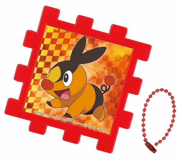 パズル, ジグソーパズル BEV-KPJ-011 25 Puzzle