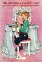 YAM-03-892 ノーマン ロックウェル お姉ちゃんの日記 300ピース ジグソーパズル パズル Puzzle ギフト 誕生日 プレゼント
