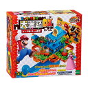 EPT-07133 スーパーマリオ 大迷路ゲームDX ピーチ姫と5つの迷宮! おもちゃ 誕生日 プレゼント 子供 女の子 男の子 ギフト