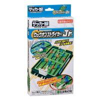 EPT-07334 サッカー盤 ロックオンストライカー Jr. おもちゃ 【あす楽】 誕生日 プレゼント 子供 女の子 男の子 ギフト