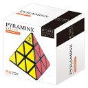 HAN-06810 かつのう ピラミンクス パズルゲーム 立体パズル パズル Puzzle ギフト 誕生日 プレゼント