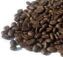 グアテマラ・ウエウエテナンゴ・リオアズール 200g スペシャルティコーヒー 自家焙煎