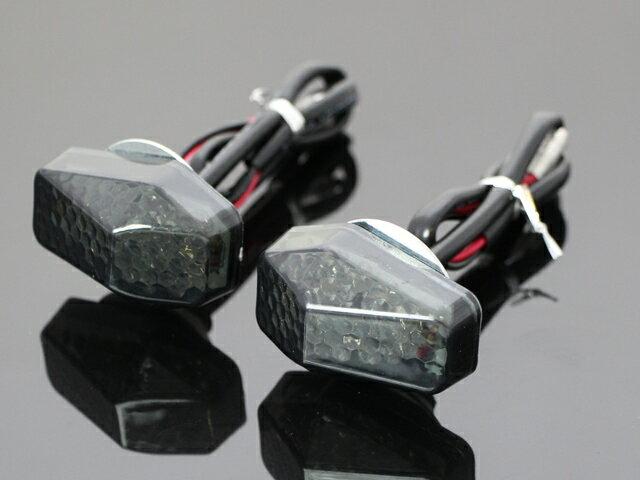 ライト・ランプ, ウインカー LED CBR250R CBR400R CBR600RR CBR600F CBR1000RR CB400SF CB1300SF BOL DOR X PCX VOX YZF-R1 TMAX GSX-R400R GSX-R750 GSX1300R V125 NINJA250R NINJA400R