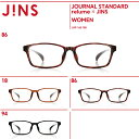 【JOURNAL STANDARD relume × JINS】ウエリントン-JINS(ジンズ)