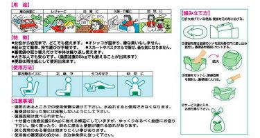 地震/緊急用トイレ/簡易式トイレ/ポータブルトイレ/非常用持ち出し袋