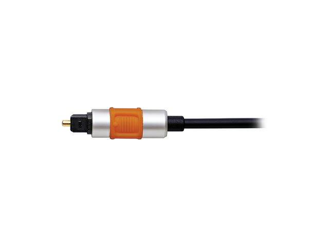AVケーブル, スピーカーケーブル AT-OPX13.0 (3.0m1) audio-technica