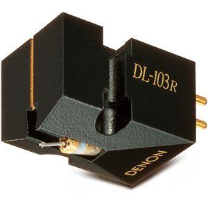 デノン カートリッジ DL-103R