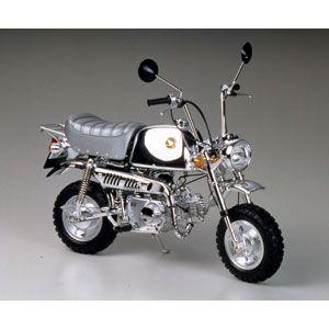 車・バイク, バイク 16 16031