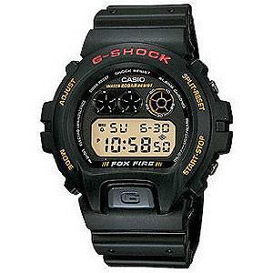 腕時計, メンズ腕時計 DW-6900B-9 G-SHOCK() BASIC G DW6900B9A