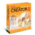EASY CD & DVD CREATOR 8