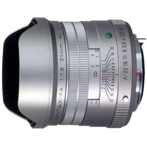 FA31F1.8AL-S【税込】 ペンタックス FA 31mm F1.8 AL Limited…