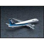 1/200 全日空 エアバス A320【旅客機32】 ハセガワ