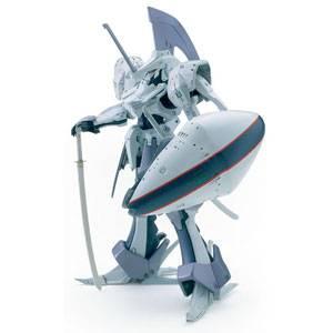 プラモデル・模型, ロボット 1144 2989FS-101