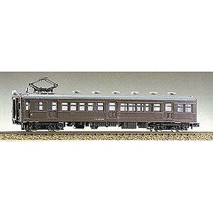 [鉄道模型]グリーンマックス 【再生産】(…