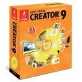 Easy Media Creator 9通常版