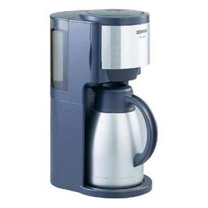 EC-JS80-HW【税込】 象印 コーヒーメーカー 珈琲通 [ECJS80HW]【返品種別A…