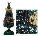 USBクリスマスツリー2006