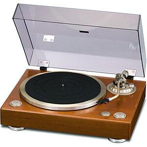 DP-1300MK2-M デノン アナログレコードプレーヤー DENON