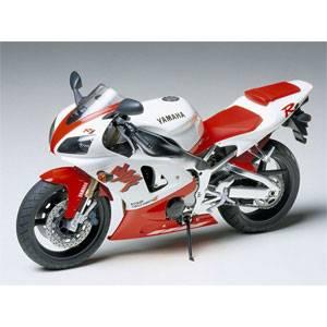 車・バイク, バイク 112 YZF-R1 14073