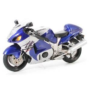 車・バイク, バイク 112 Hayabusa 1300 GSX1300R 14090