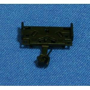 [鉄道模型]マイクロエース F0003 マイクロカプラー自連・黒(6ヶ入)