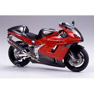 車・バイク, バイク 112 X-1 14093