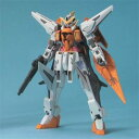 ガンダムキュリオス GN-003 機動戦士ガンダム00[ダブルオー]FG プラモデル 1/144 ガンプラ