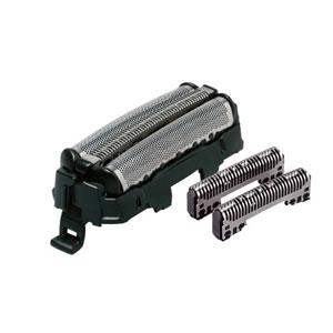 ES9013 パナソニック 交換用替刃(内刃+外刃) Panasonic ラムダッシュ用