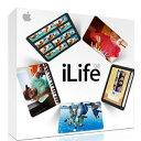 パソコンソフト Apple【税込】iLife 08【デジタル0702】