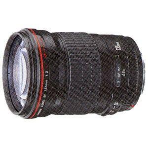 カメラ・ビデオカメラ・光学機器, カメラ用交換レンズ EF1352.0L USM N EF 135mm F2L USM EF