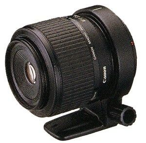 MP-E65/2.8マクロフオト キヤノン MP-E 65mm F2.8 1-5xマクロフォト ※マクロ撮影専用 [MPE6528マクロフオト]【返品種別A】