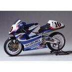 1/12 スズキ RGV-Γ (XR89) 1999年世界ロードレースGP500【14081】 タミヤ