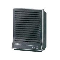PA-ZA06-BA 象印 PM2.5対応 卓上用空気清浄機(6畳まで ブラック) ZOJIRUSHI [PAZA06BA]【返品種別A】