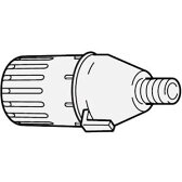 JOK-1【税込】 日立 Ag除菌お湯取ユニット HITACHI [JOK1]【返品種別A】【RCP】