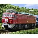 [鉄道模型]カトー KATO 【再生産】(Nゲージ) 3012 ED73 1000 [カトー 3012 ED73 1000]【返品種別B】【送料無料】