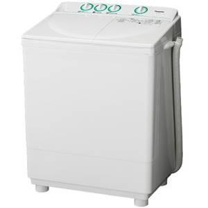 洗濯7kg// 全自動洗濯機 /(グランホワイト/) 乾燥1.3kg AW-7G6-W 東芝 上開き