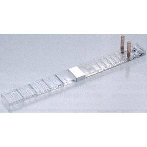 [鉄道模型]マイクロエース G0003 マイクロエース室内灯・広幅・白色LED 2個入り