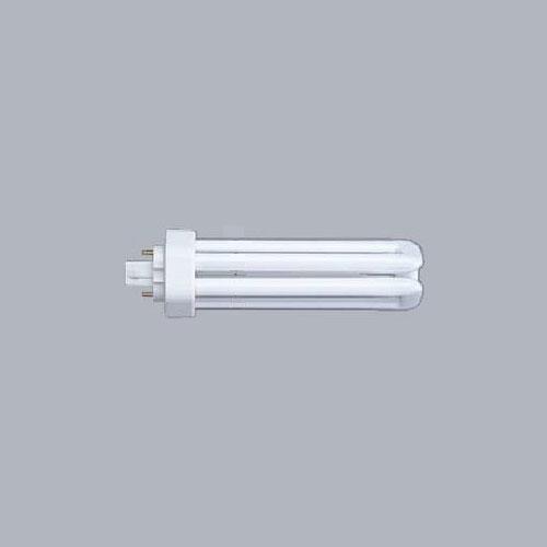 三菱 コンパクト蛍光ランプBB.3 16W形 電球色 FHT16EX-L