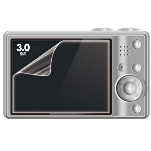 サンワサプライ 液晶保護フィルム 3.0型 DG-LC9 1個