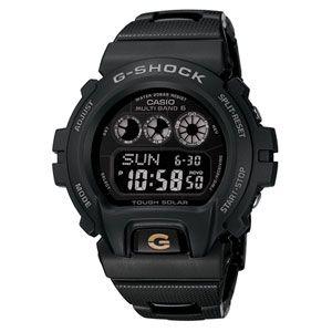 腕時計, メンズ腕時計 GW-6900BC-1JF The G G GW6900BC1JFA