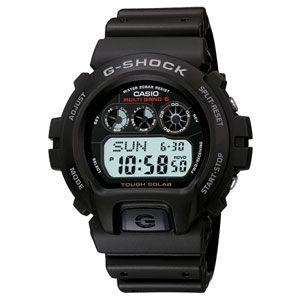 腕時計, メンズ腕時計 GW-6900-1JF The G G GW69001JFA